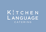 kitchenlanguage